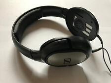 Sennheiser HD201 Kopfhörer Headphones