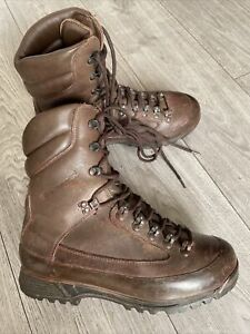 Karrimor Cold Weather Boots Uk 9M