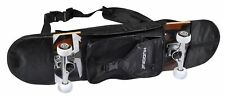 Hudora Skateboardtasche Backpack Rucksack Tasche NEU