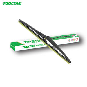 Rear Windshield Wiper Blade for Land Rover Discovery Sport 2015-2020 windscreen