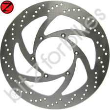 Front Brake Disc BMW F 650 GS Twin cylinder 798cc 2008-2011