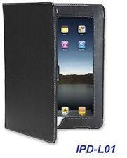 iPad Leather Case for iPad 2 models, Manhattan 450225