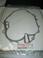 Yamaha MT 03 XT 660 Z R   Dichtung Motordichtung rechts 5VK-E5462-10