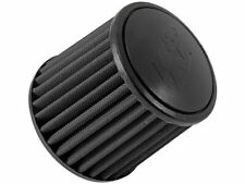 For 2008-2013 Infiniti G37 Air Filter K&N 53913ZD 2009 2010 2011 2012 3.7L V6