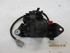 3. HONDA CX 500 C PC01 SPANNUNGSREGLER LICHTMASCHINE SH232-12 REGLER LADEREGLER