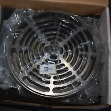 Ariel B-1402-L SUCTION valve gasket o-rings gas compressor 179CKT PEEK PLATE