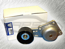 CADNA ARMOR MARK 35133 BELT TENSIONER ASSEMBLY FITS MORE THAN 1000 VEHICLES