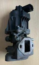 SH01-20-3A0B SH01203A0B EGR VALVE COOLER FOR MAZDA 6 3 CX-5 2.2 Diesel 2013-2021