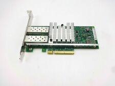 Cisco 74-6814-01 10Gb Dual Port Ethernet Server Adapter Card