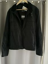 Barbour Blyton Wax Jacket - New with Tags - XL