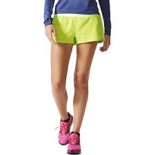 Damen-Hosen für Fitness & Yoga