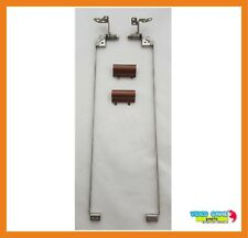 Bisagras Sony Vaio PCG-3C1M VGN-CS Series Hinges FAGD2004010 FAGD2007010
