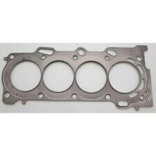 COMETIC MLS ZYLINDERKOPF DICHTUNG FÜR TOYOTA 1.8 16V 1ZZ-FE 82mm 1mm C4497-040