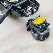 Original Mavic 2 Gimbal Camera DJI Mavic 2 Pro Gimbal Sensor Camera