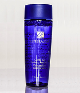 Estee Lauder Gentle Eye Makeup Remover All Skin Types 50ml Travel Size - NEW