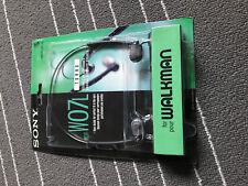 Sony MDR-W07L NEU in OVP