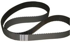 """1100H100 (1/2"""") H Section Imperial Timing Belt - 110 inches Long x 1"""" Wide"""