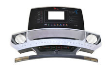 SFTL195140 Freemotion Gs 1500 Treadmill Console