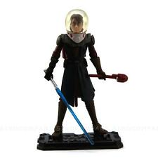 "Star Wars Anakin Skywalker in Space Suit ""Clone Wars CW21""  The clone wars SF23"