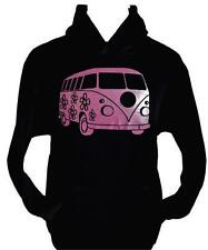 Hooded Personalised T-Shirts & Tops (2-16 Years) for Girls