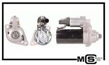 NUEVO OE para Motor De Arranque para VW Caddy MK3 1.9TDI 2.0TDI 04
