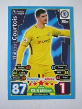 Choisissez Match Attax 2010//2011 2010//11 100 club /& LIMITED cartes..