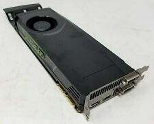 Nvidia GeForce GTX 680 2GB Flashed Computer PC video Game Graphics Card