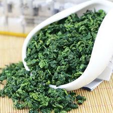Highest grade Tie Guan Yin King Oolong Tea GuanYinWang Guan Yin King tea 500G