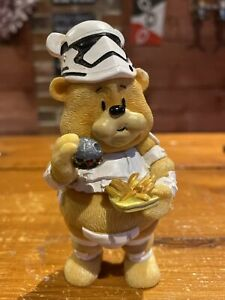 Bad Taste Bears 282 Storm Trooper