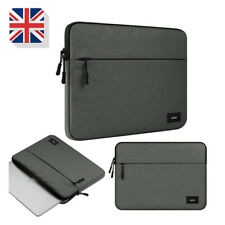 """MacBook Lenovo ASUS HP 13.3""""Laptop Sleeve Case Computer Carry Bag Notebook Pouch"""