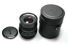 Rolleinar-MC 85mm F2.8