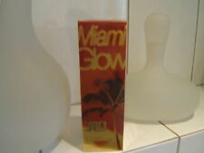 Jennifer Lopez Miami Glow, 100 ml EdT Spray, Neu/Folie