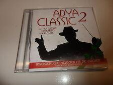 CD  Adya - Classic 2 (Winter Edition)
