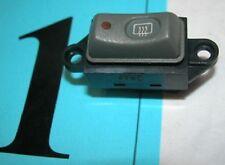 90-92 Firebird Dash Mount Hatch Defrost Switch TESTED  #1