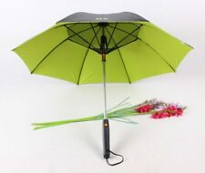 Long-Handle Summer Umbrella with Fan and Spray multi function fresh face always