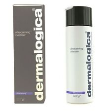 Dermalogica Ultracalming Cleanser 8.4 oz - BRAND NEW FAST SHIP
