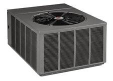 Rheem 5 Ton 13 Seer R410A A/C Air Conditioner Condenser - RANL-060JAZ