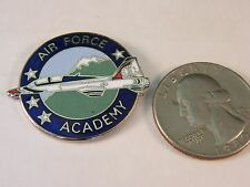 AIR FORCE ACADEMY PIN