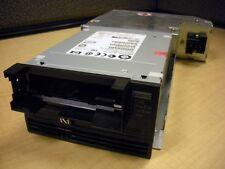 Storagetek 3100222450 SUN/STK 200/400GB LTO-2  LVD Loader Module L180/L700 - NEU