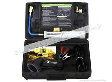 UV Leak Locator Kits Mastercool 53500-C