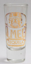Olmeca Tequila Shot Glass - USED B209