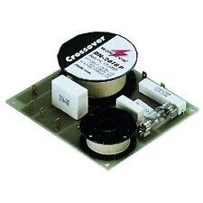 MONACOR DN-2618P CROSSOVER FILTRO 2VIE 8OHM 3000HZ 6DB/18DB X 350W MAX FUSIBILE
