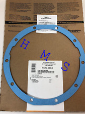 Front, Rear Differential Axle Housing Cover Gasket Fel-Pro RDS4304 FITS GMC CHEV