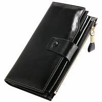 porte clés porte monnaie cuir noir bouton c you 5.5//5//2cm bijoux de sac