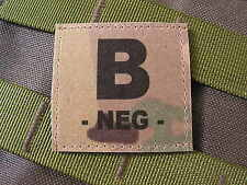 SNAKE PATCH ..:: B - NEG - ::.. MULTICAM