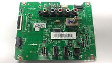 Samsung BN94-07592N Main Board For UN40H5003AFXZA