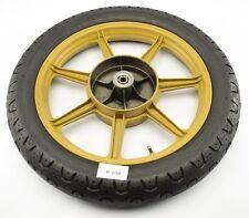 Moto Morini 350 3 1/2 - Hinterrad Rad Felge hinten 56576559