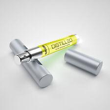 T5 Fat Burner PLASMA-Il Più Forte Legale Dieta t5 mai-non Pillole/capsule!