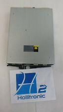 NetApp Controller Iom6 111-00690+B2