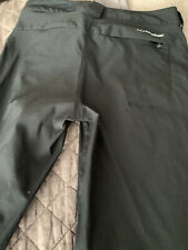 Mens Berghaus Walking Trousers